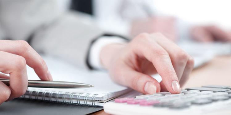 Izbrati cenejše ali dražje spletno gostovanje?