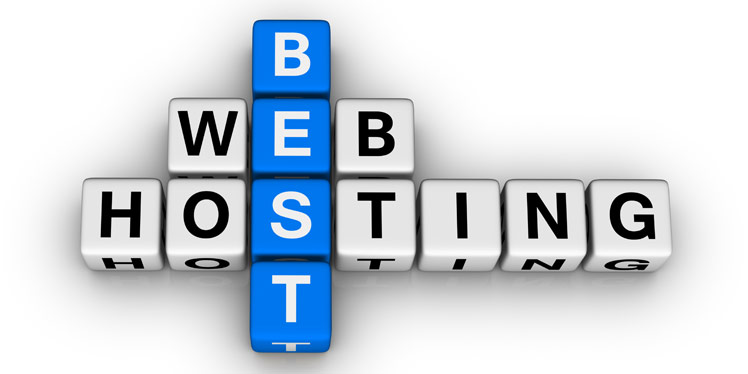 Obvezne sestavine najboljšega spletnega gostovanja