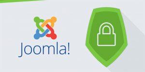 Joomla zaščita