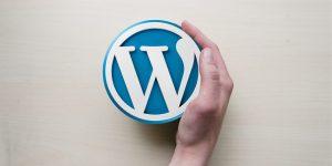 Spoznajte WordPress