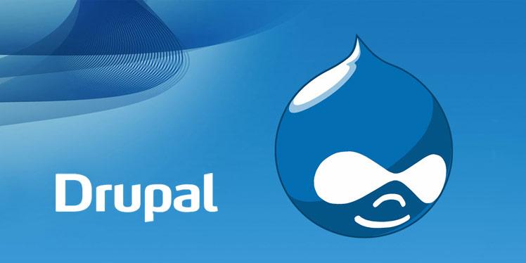 Spoznajte Drupal!