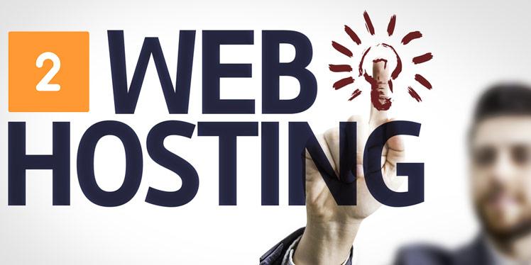 Kako izbrati pravo spletno gostovanje (2.del)