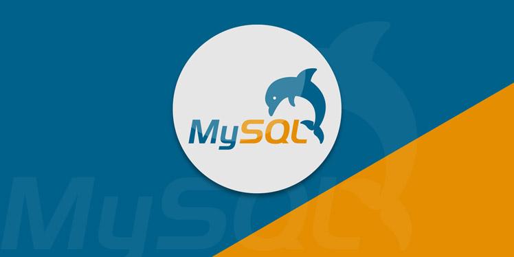 Ali veste, kaj je MySQL?