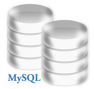 MySQL - podatkovna baza