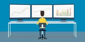 Spremljanje statistike spletne strani