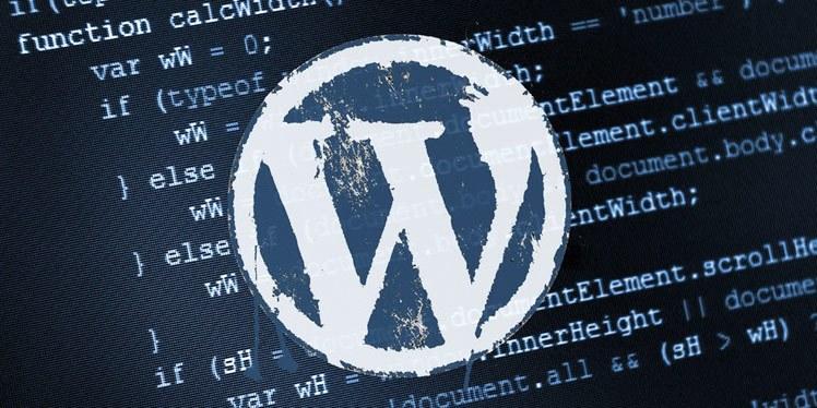 Prednosti uporabe sistema WordPress