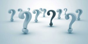 Vprašanja pred zakupom gostovanja