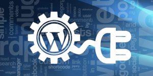 5 priljubljenih WordPress vtičnikov