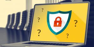 SSL certifikat